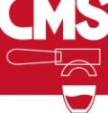 CMS_Logo_120 by125