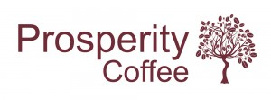 Prosperity Coffee Web Logo