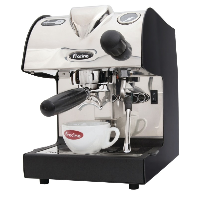 Domestic Machines Fracino Australia Amp Nz